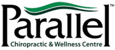 Parallel Chiropractic & Wellness Centre Logo
